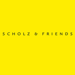 Scholz Friends Group GmbH