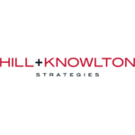 Hill+Knowlton Strategies GmbH
