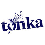 Tonka Communications
