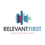 RelevantFirst GmbH – inspiring business