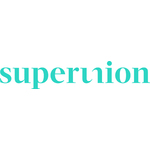 Superunion Germany