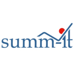 summ-it - B2B-Marketing und Business Development