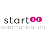 Startup Communication