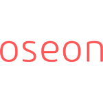 Oseon GmbH & Co. KG