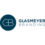 Glasmeyer Branding GmbH