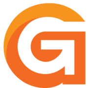 Gramercy Global Media GmbH