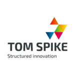 TOM SPIKE - Structured innovation