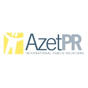 AzetPR International Public Relations GmbH