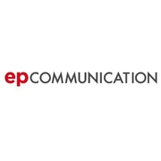ep communication GmbH