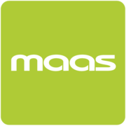 MaaS – Online Marketing GmbH
