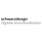 schwarzdesign digitale kommunikation
