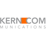 KERN COMMUNICATIONS