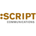 SCRIPT Corporate+Public Communication GmbH