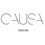 CAUSA GmbH & Co. KG