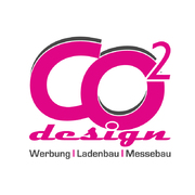 Co2-design GmbH