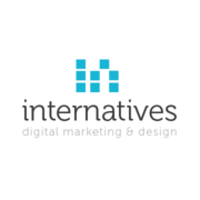 internatives GmbH
