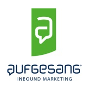 Aufgesang Inbound Marketing GmbH