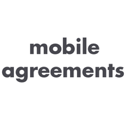 mobile agreements GmbH