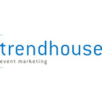trendhouse event marketing GmbH