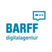 Barff digitalagentur GmbH & Co. KG
