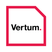 Vertum.Group