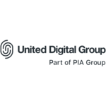 UDG United Digital Group