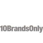1OBrandsOnly Werbeagentur