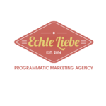 Echte Liebe - Programmatic Marketing Agentur