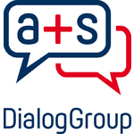 a+s DialogGroup GmbH