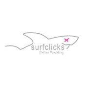 surfclicks