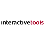 interactive tools GmbH - Digitalagentur