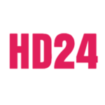 HD24 Webdesign Agentur