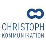 Christoph Kommunikation