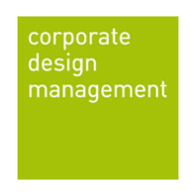 Corporate Design Management