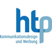 htp communications gmbh