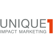 Unique1 - Impact Marketing