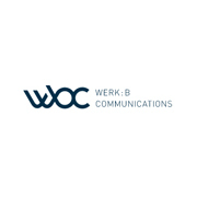 werk:b communications GmbH