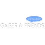 GAISER & FRIENDS