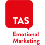 TAS Emotional Marketing GmbH