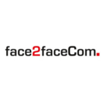 Face2FaceCom GmbH
