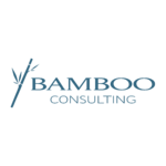 Bamboo Consulting