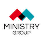 Ministry Group GmbH