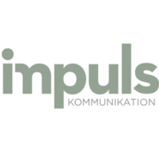 Impuls Kommunikation