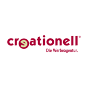 creationell GmbH & Co. KG
