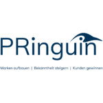 PRinguin Digitalagentur