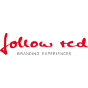 follow red GmbH