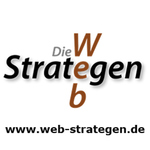 Die Web-Strategen