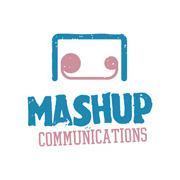 Mashup Communications GmbH