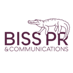 BISS PR & Communications