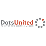 Dots United GmbH